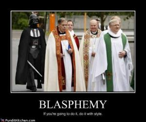 political-pictures-darth-vader-blasphemy-style